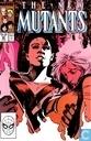 New Mutants 62