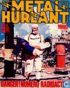 Metal Hurlant 16