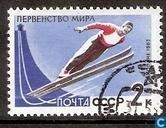 Coupe du monde de ski Zakopane