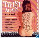 Twist again au ciné
