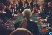 James Bond-Vesper Lynd