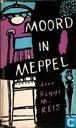 Moord in Meppel