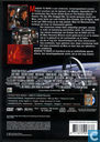 DVD / Video / Blu-ray - DVD - Mission to Mars