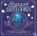 Starlight Melodies