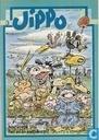 Jippo 3