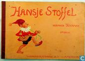 Hansje Stoffel