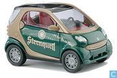 Smart Fortwo Coupe 'Sternquell'