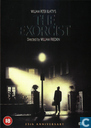 DVD / Video / Blu-ray - DVD - The Exorcist