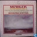 Gustave Mahler  - Sinfonie 5 -7-10