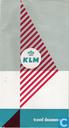 KLM (02)
