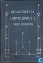 Geïllustreerde encyclopaedie voor iedereen