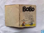 Bandes dessinées - Bobo - Bobo bam boem boem