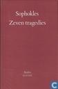 Zeven tragedies