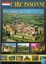 Carcassonne, de Katharen Kastelen