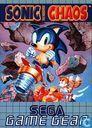 Sonic the Hedgehog: Chaos