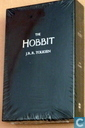 The Hobbit: Gift Pack