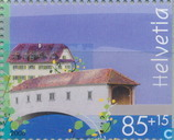 NABA Stamp Exhibition