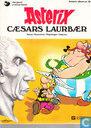 Caesars laurbaer