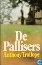 De Pallisers