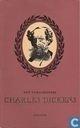 Het verschijnsel Charles Dickens