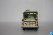 Modellautos - Matchbox - Commer Rentaset TV Service Van