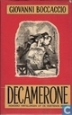 Decamerone. II