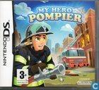 My Hero: Pompier