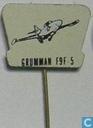 Grumman F9F-5 [wit]