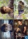 DVD / Video / Blu-ray - DVD - The Twilight Saga