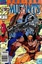 New Mutants 94