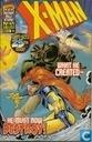 X-Man 25