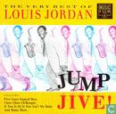 Jump jive!
