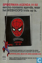 Comic Books - Spider-Man - Spiderman Klassiek 6