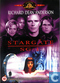 Stargate SG1: Season 1, Disc 3