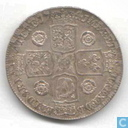 United Kingdom 1 crown 1741
