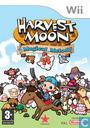 Harvest Moon: Magical Mystery
