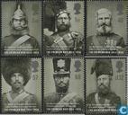 La guerre du Krimm