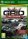 Race Driver: Grid Reloaded (Classics)