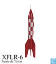 Fusée XFLR-6