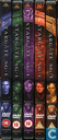 DVD / Video / Blu-ray - DVD - Stargate SG1: Season 1, Disc 3