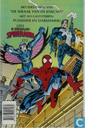 Comics - Spider-Man - Spiderman Klassiek 9