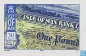 2008 Banknotes (MAN 288)