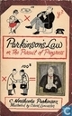 Parkinson's law, or, The pursuit of progress