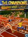 Olympische Spelen - Special