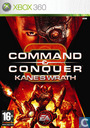 Command & Conquer: Kane's Wrath