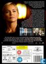 DVD / Video / Blu-ray - DVD - Basic Instinct 2