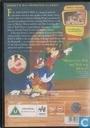DVD / Video / Blu-ray - DVD - Fun and Fancy Free