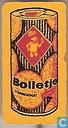 Bolletje Eierbeschuit (rusk)