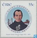 Père Charles canonisation