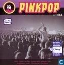 Pink Pop 2004